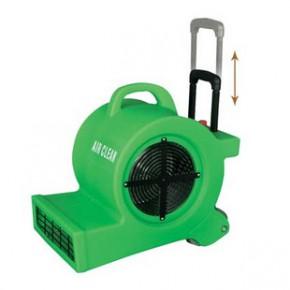 星空洁吹干机、强力吹干机、AC900酒店宾馆专用吹干机
