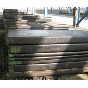 国标W6Mo5Cr4V2高速钢板现货上海低价