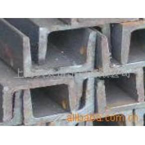 槽钢 槽钢12 槽钢 q235 槽钢 上海