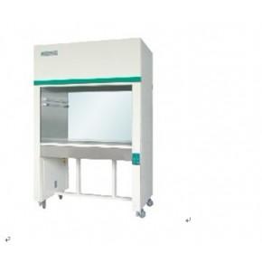 BCM系列生物洁净工作台