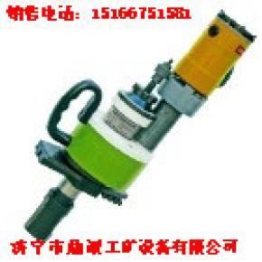 Y型便携式管子坡口机 内涨式电动坡口机  T型便携式管子坡口