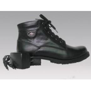 2011年新款充电保暖鞋,防水性能全面提升,按键开关全隐蔽,华阳保暖销售