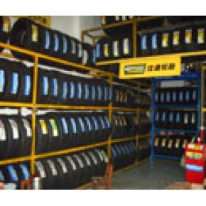厂价直销,东洋轮胎-东洋轿车轮胎 全国送货
