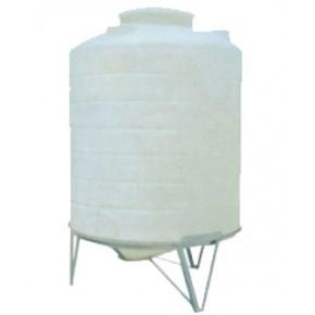 水处理工程用PE水箱,PE水塔,酸碱溶液储存桶