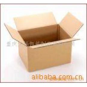 纸箱,包装箱,纸盒