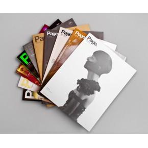 福州杂志 杂志印刷找众印网 如何设计一本好的杂志