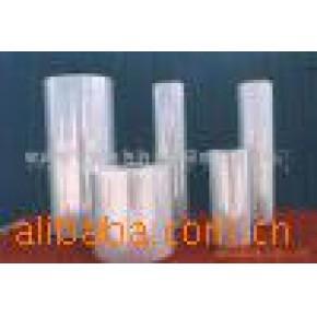 POF收缩膜/收缩袋 LLDPE/PP