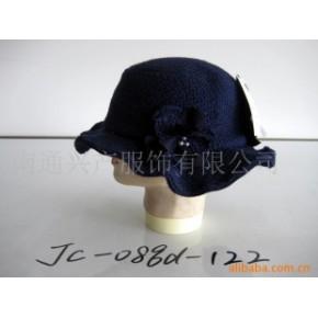 日本时装帽新春款批发 兴产