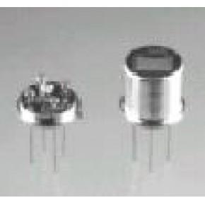 可燃气体传感器TGS2611