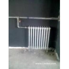 北京专业水暖安装维修68606805