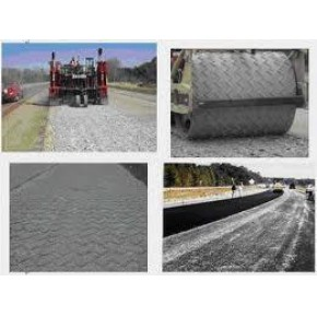 石家庄混凝土切割工程技术公司