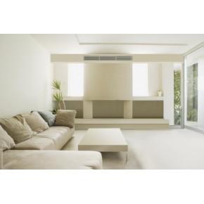 重庆大金中央空调厂家指定销售点DAJIN大金空调购买 销售