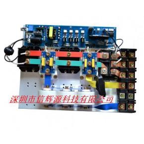 江西吉安注塑机节能改造用电磁加热板 电磁加热圈