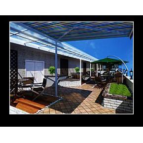 昆明酒店装修-昆明装修公司 居上专业的家装公司