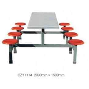 餐桌椅价格,山东餐桌椅价格,弘森家具
