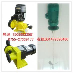 耐酸碱计量泵,耐腐蚀计量泵,精密计量泵