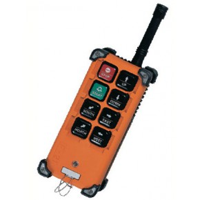 F21-E1B CD型电动葫芦遥控器||发射器