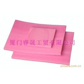 漳州珍珠棉厂家,EPE珍珠棉价格,珍珠棉管报价订货首选睿晟