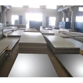 16MnDR,低温压力容器用厚钢板,日本新日铁耐磨钢板,WE