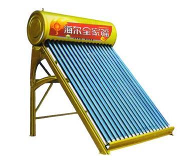求购北京太阳能生产厂家,太阳能热水器价格北京润生天顺新能源科技有限公司