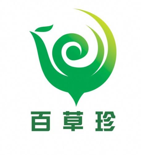 南京华珍食品有限公司
