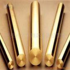 东莞锡黄铜板深圳c5191锡青铜板江苏HSn70锡青铜棒