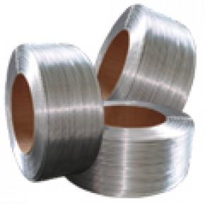 5a06铝线价格/进口装饰用铝线/7075铝合金线