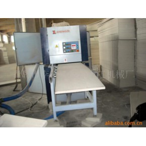 青岛大量供应挤塑板设备 盛泽