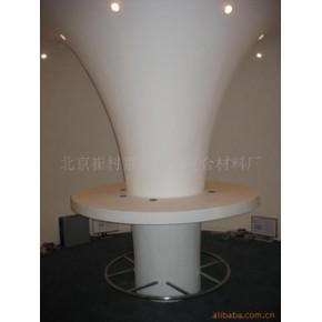 玻璃钢 京北荣业 玻璃钢