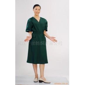 批发供应手术衣,洗手衣,病员服,白大褂,护士服