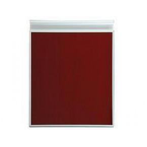 晶钢板晶钢板供应商,晶钢板销售,首选宾林,信誉好,质量好