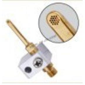 Airjet loom parts:Toyota Sub nozzle