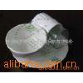 餐具收缩膜/收缩袋 POF餐具收缩膜