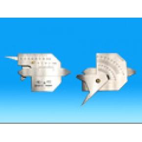 HJC45焊接检验尺