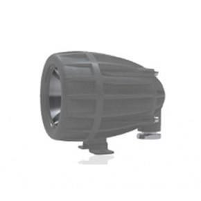 BLD120系列LED防爆灯 代理 招商 厂家