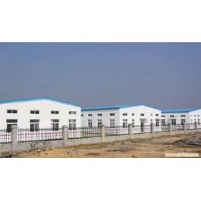 宁德钢结构工程首选建明品牌公司