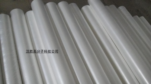 TPU硅胶胸垫膜,TPU布料贴合