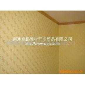 """""""金翅""""壁纸漆寻求代理商"""