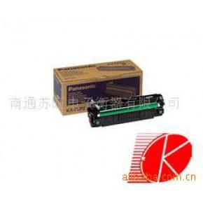 打印机硒鼓 激光一体机