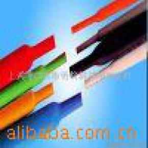 热缩套管 PVC软管 广州