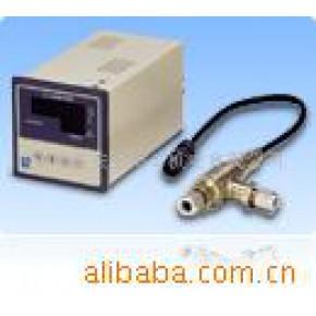NGK氧分析仪 NGK 袖珍式氧气检测仪