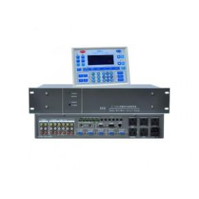 SVS SV-3560分体式化电教中控系统