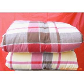 批发供应纯棉被褥及被套床单