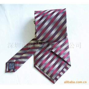 领带 多款供选 多款供选