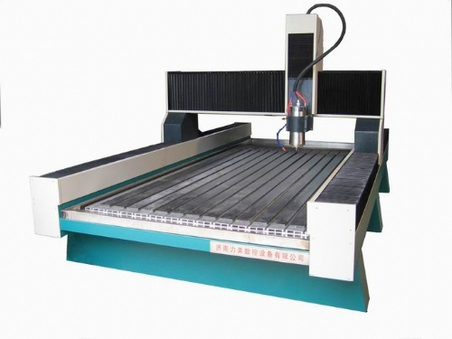 北京希洛自动化工程技术有限公司