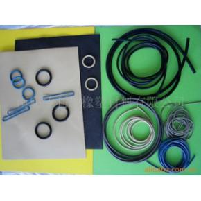 导电硅胶,屏蔽材料 电磁屏蔽