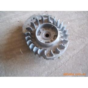 提供铝压铸加工,土压铸--280T