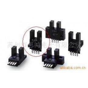 现货供应OMRON光纤传感器开关EE-SX673