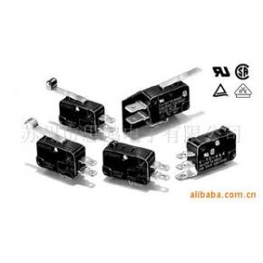现货供OMRON光纤传感器开关V-155-1C25
