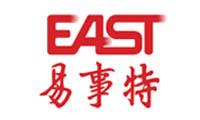 沈阳东方电源技术有限公司